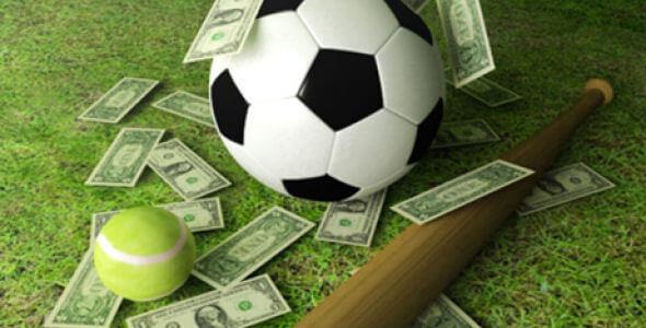 sport спорт ставки bet на