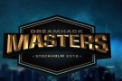 Dreamhack Masters, Counter Strike - Zdroj Facebook