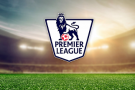 premier-league-logo.jpg