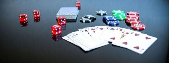 no deposit casino bonus codes 2019