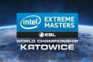 Counter-Strike Global Offensive: Intel Extreme Masters v Katowicích 2017