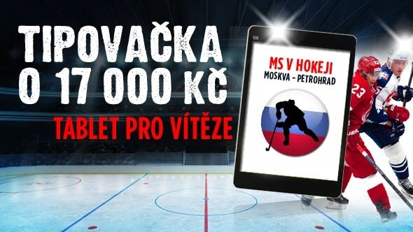 267ef428ab117 Výsledky tipovačky k MS v hokeji 2017 | Bet-Arena.cz