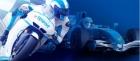 Tipsport: soutěž Motorová sedmička o 300 000 Netů