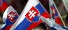Na Slovensku to vře kvůli online sázení
