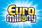 Euromiliony loterie
