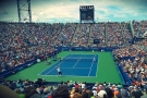 Tenis - US Open
