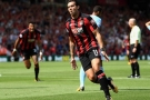 bournemouth proti man. city