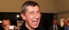 Andrej Babiš i přes několik mediálních kauz nejspíš volby vyhraje