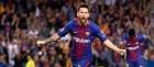 Přidá Lionel Messi další góly do své už tak bohaté sbírky?
