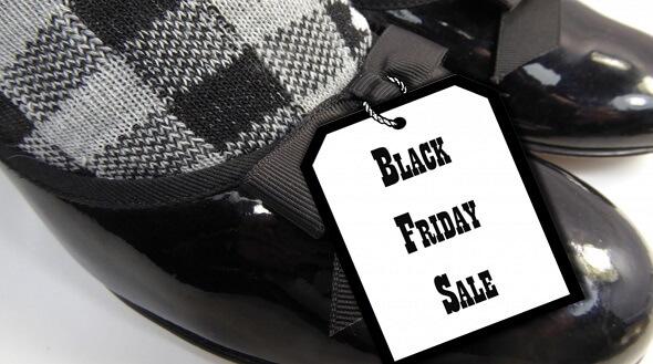 f0e4e3111223 Black Friday 2019 - ušetřete tisíce Kč. Víme jak na to!