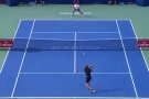 Tenis ATP Masters 1000: Montreal (Rogers Cup)
