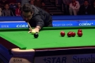 Turnaj Scottish Open ve snookeru