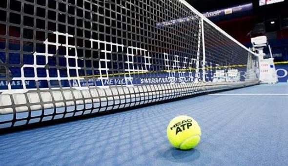Mužských ATP turnajů se v sezoně hraje obrovské množství 85f64910af130