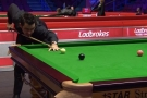 Snookerový turnaj World Grand Prix