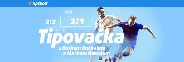 9c74c69eb881d Tipsport: MS fotbalová tipovačka o 1 milion Netů | Bet-Arena.cz