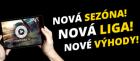 FORTUNA:LIGA - nová sezona, nová liga, nové výhody