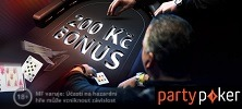 hrajte-na-online-pokerove-herne-party-poker-222x100.jpg