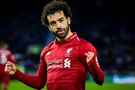 Premier League, Liverpool, Mohamed Salah - Zdroj Edward Thomas Bishop, Shutterstock.com
